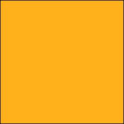 京都の色-山吹色